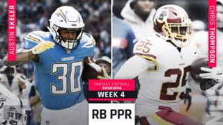 Week-4-Fantasy-Rankings-RB-PPR-FTR