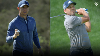 McIlroy-Garcia-021219-GETTY-FTR