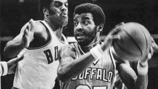 Buffalo Braves-011416-AP-FTR.jpg