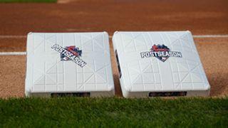 MLB playoffs postseason logo general ftr .jpg