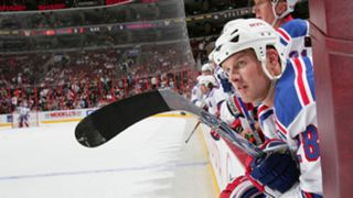 colton-orr-rangers-091719-getty-ftr.jpeg