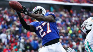 Bills-Defense-081318-Getty-FTR