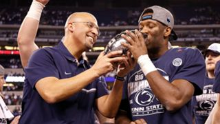 James-Franklin-071717-GETTY-FTR.jpg