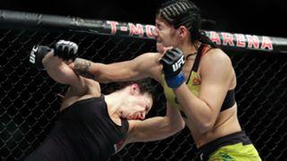 12-UFC 222