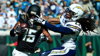 Jason Verrett-071916-GETTY-FTR.jpg