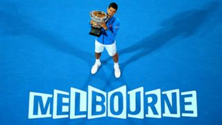 djokovic-novak-aussie120915-getty-ftr.jpg