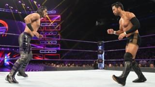 WWE 205 LIVE #89