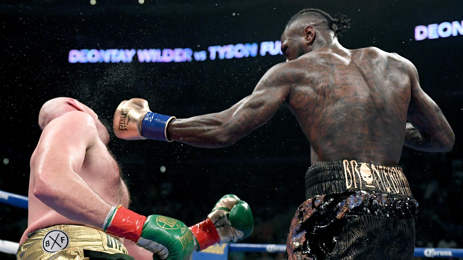 wilder-fury-knockdown-getty-ftr