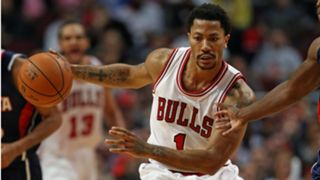 Derrick-Rose-102314-Getty-FTR.jpg