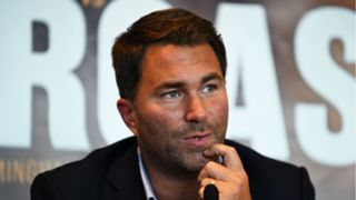 Eddie-Hearn-081318-GETTY-FTR