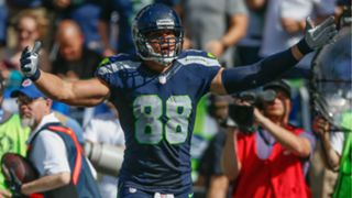Jimmy_Graham_Getty_0925_ftr