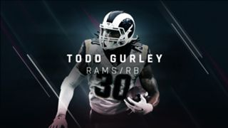 Todd-Gurley-072318-Getty-FTR.jpg