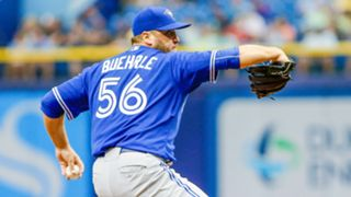 MLB-UNIFORMS-Mark Buehrle-011616-GETTY-FTR.jpg
