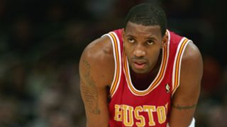 tracy-mcgrady-ftr-090717.jpg