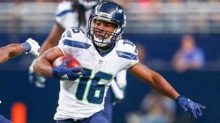 Tyler-Lockett-092515-GETTY-FTR.jpg