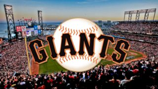 Giants-logo-FTR.jpg