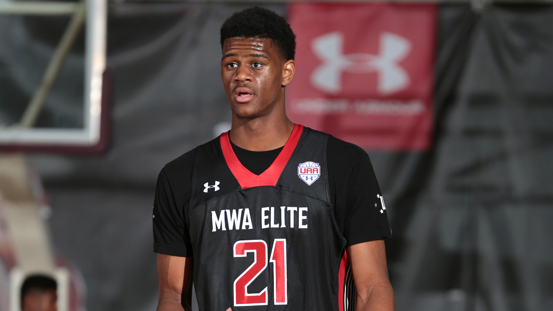 Kansas freshman Billy Preston continues to ride bench as school checks out his wheels