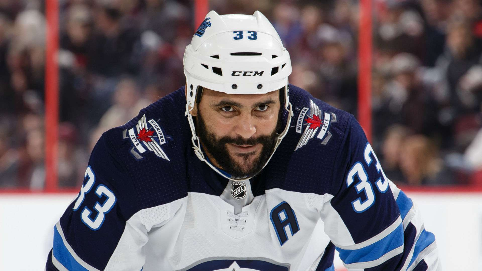 NHL playoffs 2019: Predictions, odds for Jets vs  Blues first-round