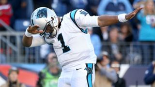 cam-newton-celebration-111615-getty-ftr.jpg