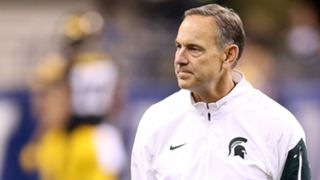 Mark-Dantonio-123015-getty-ftr