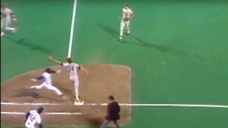WorstMoment-Cardinals-2-YouTube-FTR-092615.jpg