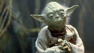 Yoda-121115-FTR.jpg