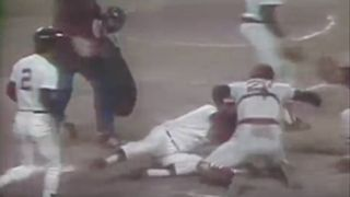 RedSox-Yankees-Brawl76-MLB-FTR-052916.jpg
