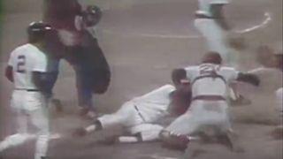 RedSox-Yankees-Brawl76-MLB-FTR-052916.jpg