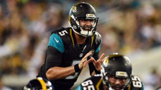 Blake-Bortles-081915-GETTY-FTR.jpg