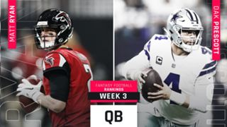 Week-3-Fantasy-Rankings-QB-FTR
