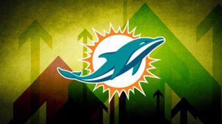 UP-Dolphins-030716-FTR.jpg