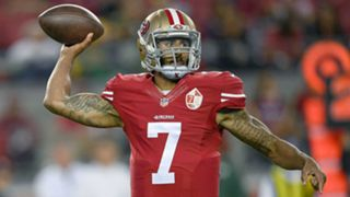 Colin-Kaepernick-062716-getty-ftr