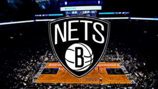 Brooklyn-Nets-042415-GETTY-FTR.jpg