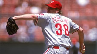 MLB-UNIFORMS-Curt Schilling-011316-GETTY-FTR.jpg