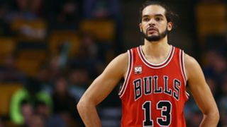 Joakim-Noah-062416-getty-ftr