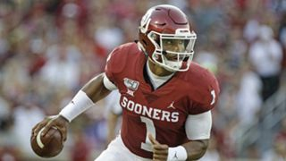 Jalen-Hurts-081818-GETTY-FTR.jpg