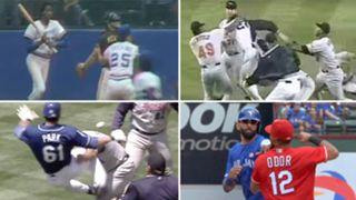 MLB Brawls-052916-FTR.jpg