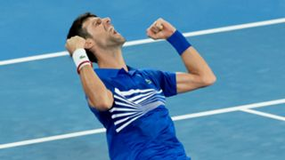 novak-djokovic-012719-getty-ftr
