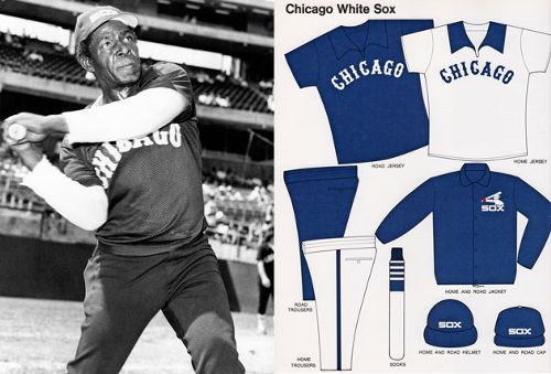 another chance a9056 0362a The White Sox are busting out their 1976 throwback uniforms ...