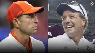 Dabo Swinney-Jimbo Fisher-090418-GETTY-FTR