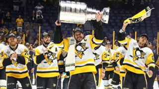 penguins-stanley-cup-100117-getty-ftr.jpeg