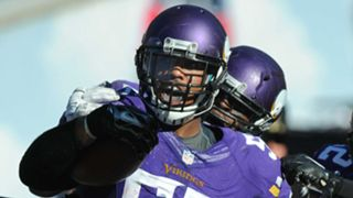 Anthony-Barr-111114-GI-FTR