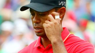 woods-tiger--082315-getty-ftr.jpg