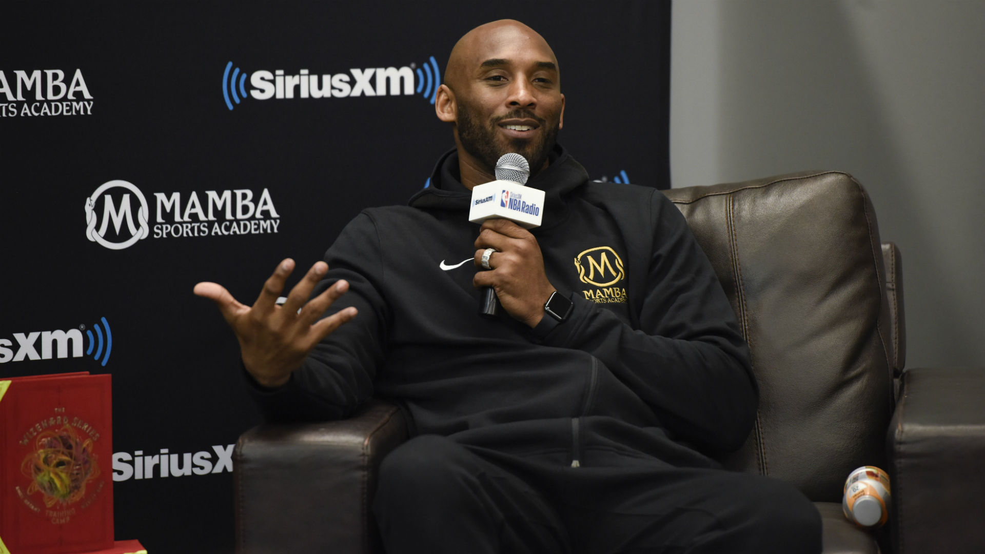 Kobe Bryant gets roasted, defends himself over Instagram post about youth basketball team