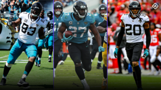 Jaguars-uniforms-053019-Getty-FTR