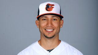 Carlos-Gonzalez-Orioles-072815-MLB-FTR.jpg