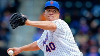 MLB UNIFORMS Bartolo-Colon-011216-GETTY-FTR.jpg