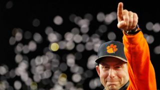 Dabo-Swinney-021117-GETTY-FTR.jpg
