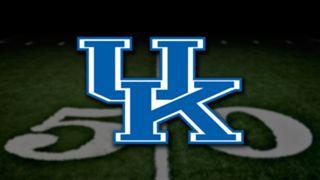 ILLO-CFB LOGO Kentucky-050316-FTR.jpg
