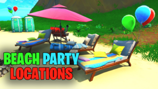 fortnite-beach-party-locations-FTR